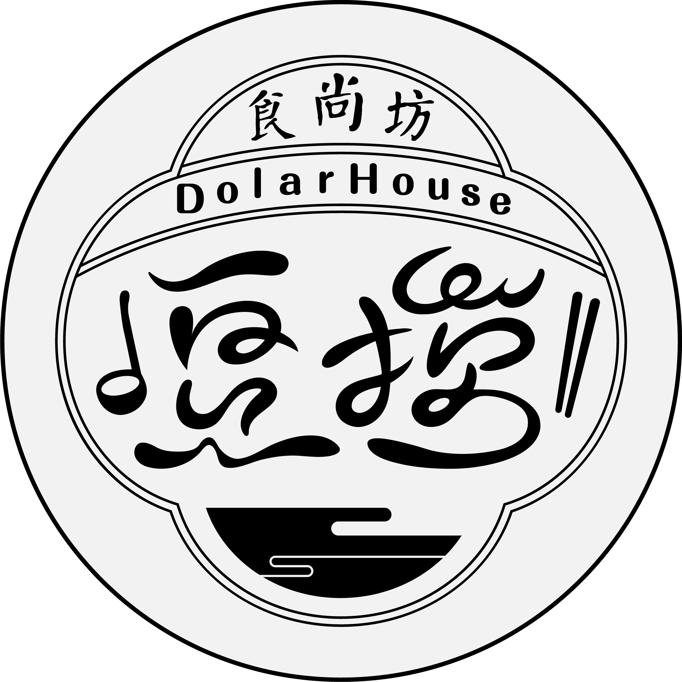 Logo Schwarz 1