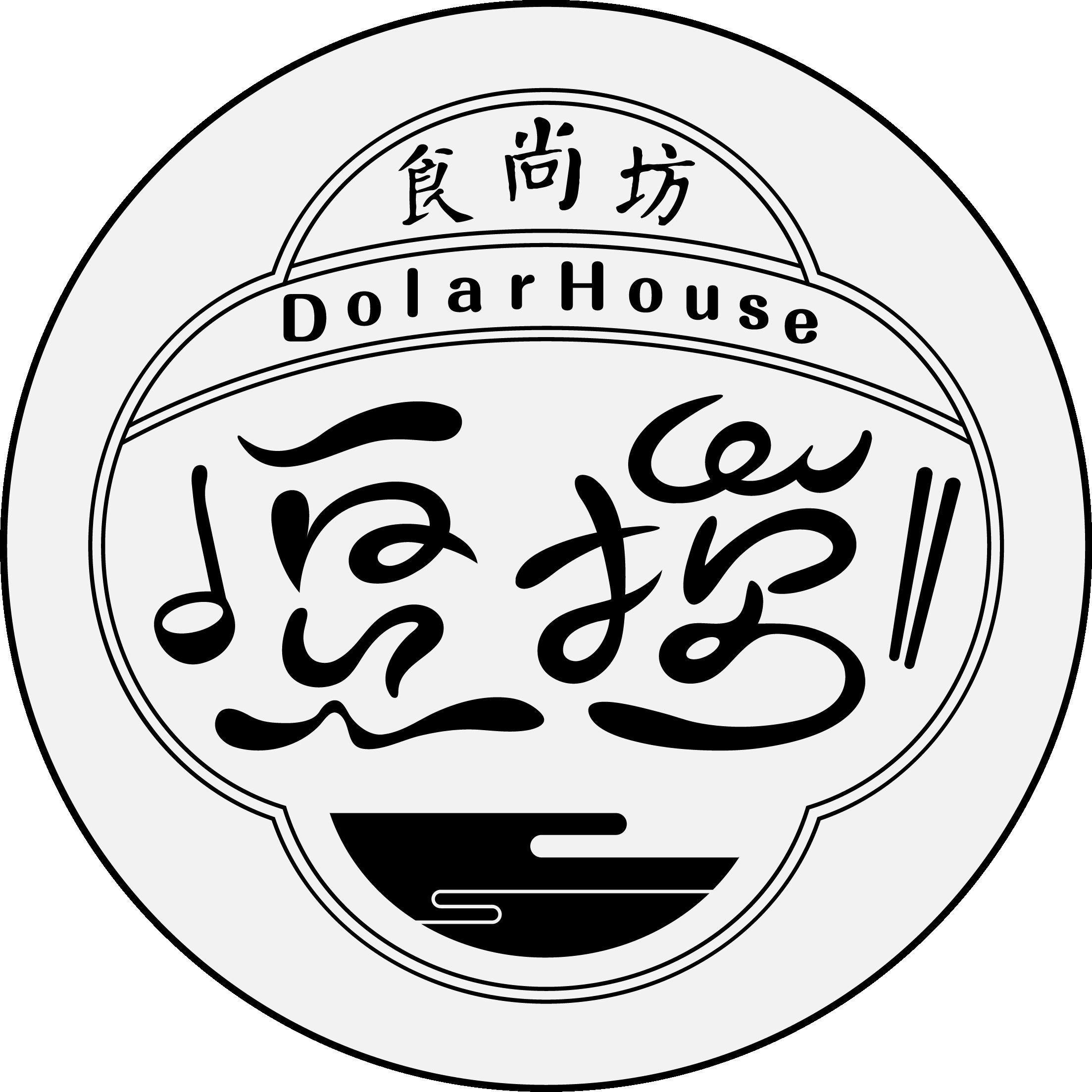 Dolar House GmbH